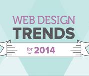 web-trend