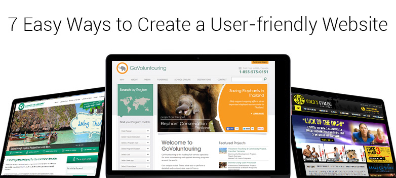 7-Easy-Ways-to-Create-a-User-friendly-Website