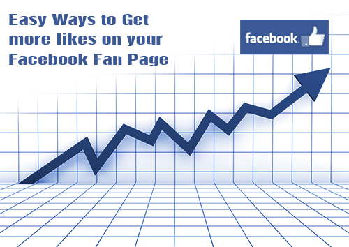 Easy-Ways-to-Get-more-likes-on-your-Facebook-Fan-Page