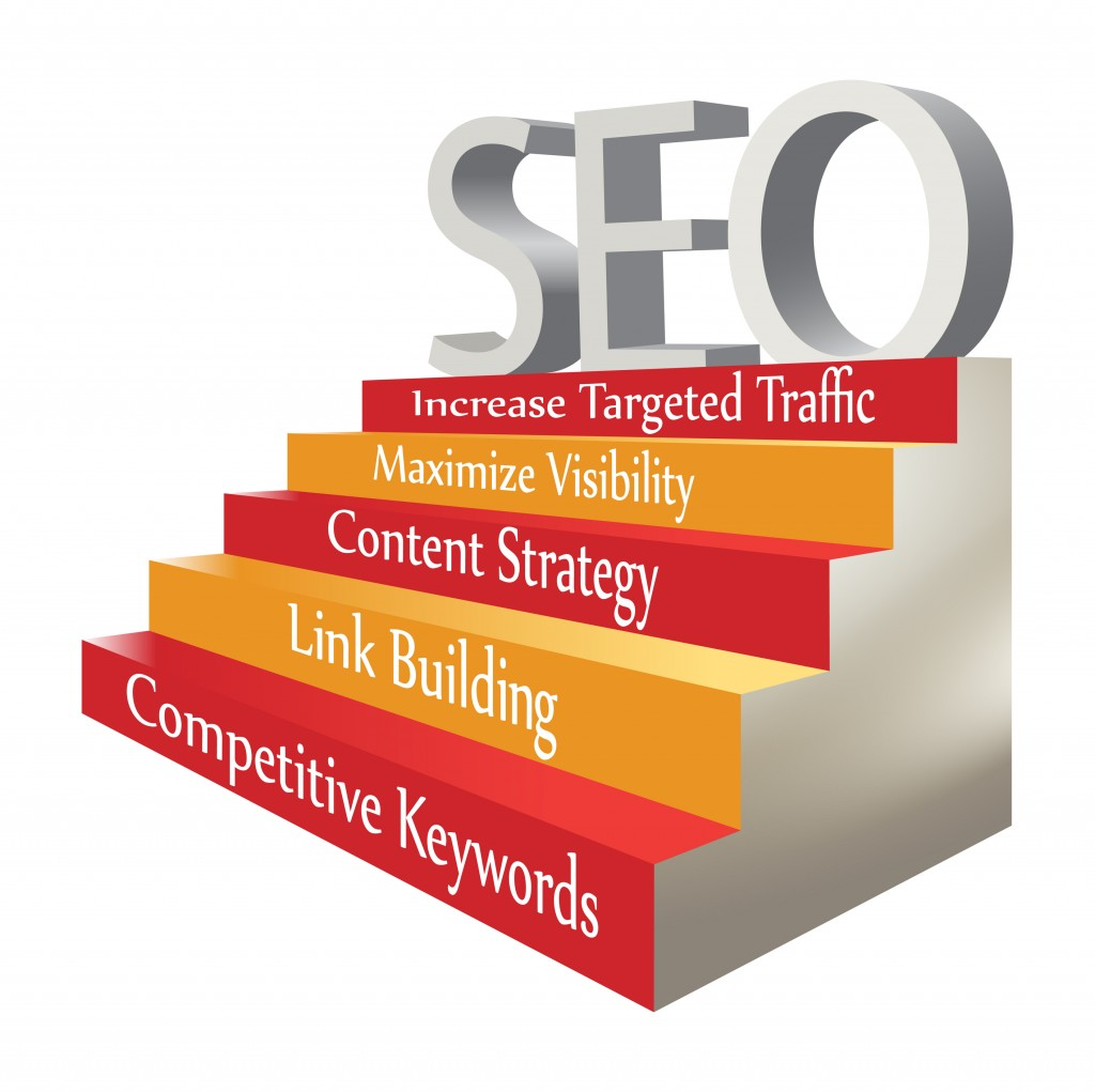 Site Structure Essentials for SEO Success