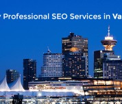 A-Highly-Professional-SEO-Services-in-Vancouver