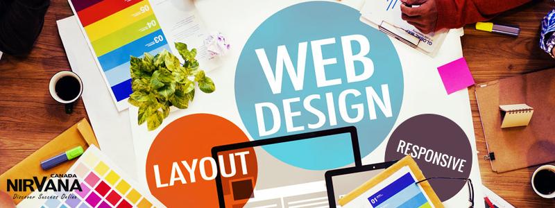 Trendy Web Development Elements In 2015