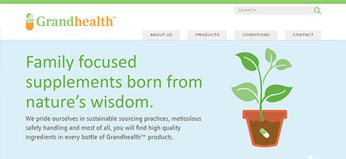 grand-health
